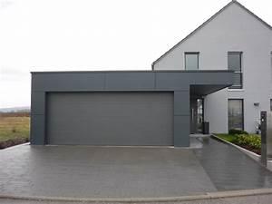 Garage Mit Holz Verkleiden : holzfassaden verkleidungen holzbau v lter ~ Watch28wear.com Haus und Dekorationen