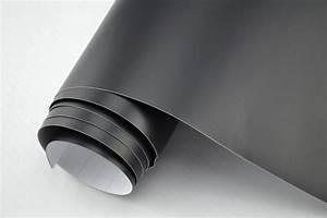 Led Folie Selbstklebend : 3 9 m 3d carbon folie 152cm breit blasenfrei selbstklebend auto klebe folie ebay ~ Eleganceandgraceweddings.com Haus und Dekorationen