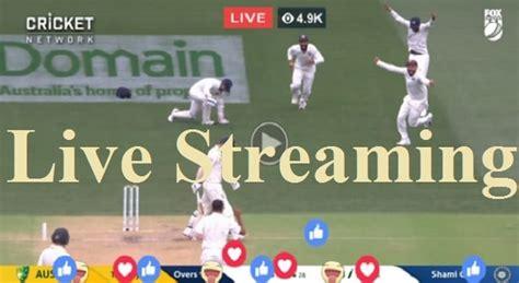 Live Online India Vs Australia |1st T20 Cricket Match