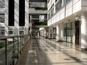 Dachziegel Preise Günstig : dachziegel aus glas vorteile tipps preise ~ Michelbontemps.com Haus und Dekorationen