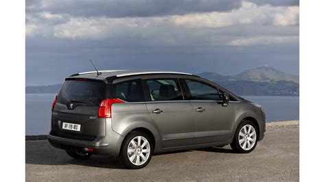 peugeot 2015 models 2015 peugeot 5008 pictures information and specs auto