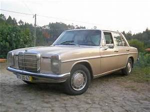 Mercedes De Collection : voiture de collection mercedes a vendre ~ Melissatoandfro.com Idées de Décoration