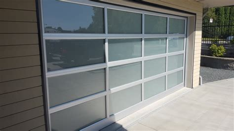 garage door repair oconomowoc wi new doors gm garage doors
