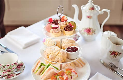 High Tea  Prince's Gate Hotel. Cinderella Wedding Dress Up Games. Indian Wedding Dresses In New Jersey. Tulle Wedding Dress With Lace Sleeves. Champagne Wedding Dress And Groom. Wedding Dresses Ball Gown Vera Wang. Wedding Dresses Princess Inspired. Mermaid Wedding Dresses Under 600. Wedding Dresses Over 50