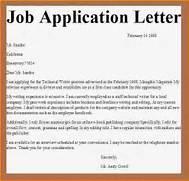 7 Application Format For Job Apply Basic Job Appication Acceptance Letter Sample Formal Letter Samples 7 Formal Letter Job Application Example Financial 11 Formal Application Letter Format Basic Job