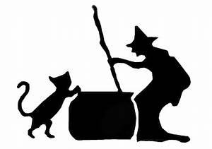 44, Spooky, Cat, Pumpkin, Stencils, You, U0026, 39, Ll, Love, Carving, This, Halloween
