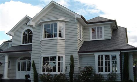 exterior house painting painters atlanta roswell