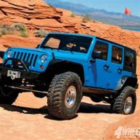jeep navy blue 4 door navy blue soft top jeep wrangler you are