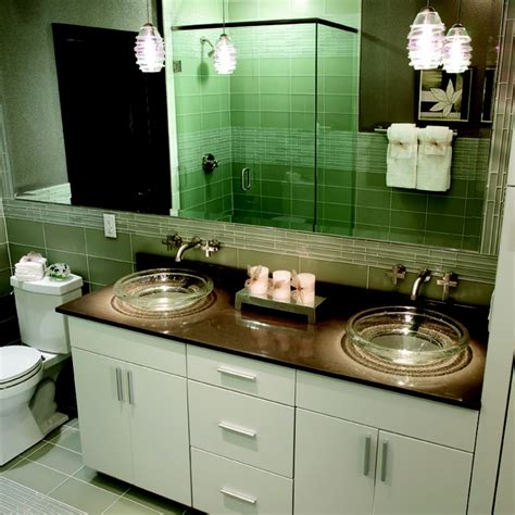 Cambria Vanity by 17 Best Images About Cambria On Islands