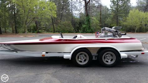 Flat Bottom Boat For Sale In Texas by Used Sanger Boats For Sale In United States Boats