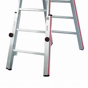 Echelle Pour Escalier : echelle pour escalier permettant une multitude de ~ Melissatoandfro.com Idées de Décoration