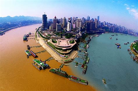 12 Days Chongqing Shanghai Yangtze Tour With Century Paragon. The Suites At Fall Creek. Shenandoah Inn. Sant'Angelo Luxury Resort Hotel. Toural Hotel. Hotel Vollanerhof. Michaelis Hof Hotel. Rafaelhoteles Forum Alcala. Tambo Private Holiday Lodge