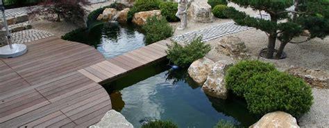 Wie Lege Ich Einen Teich An by Wie Lege Ich Einen Balkon Teich An