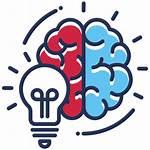 Icon Creative Creativity Transparent Clipart Idea Pt
