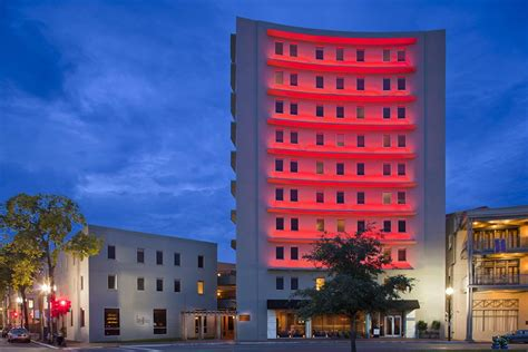 the modern hotel hotel modern new orleans best price guaranteed expedia