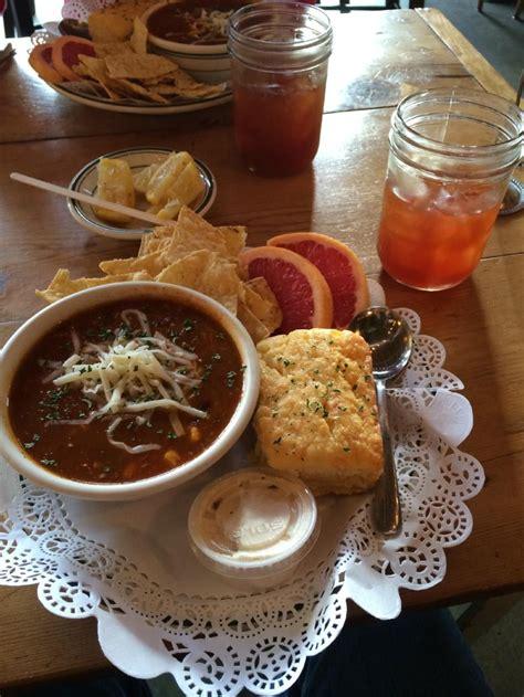 Comedians in cars getting coffee: Big City Coffee, Boise - Menu, Prices & Restaurant Reviews - TripAdvisor | Oregon Coast ...