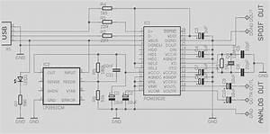 Usb Audio Interface Based Dac Pcm2902