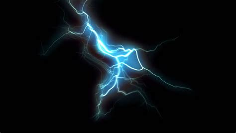 electric arc stock footage video shutterstock