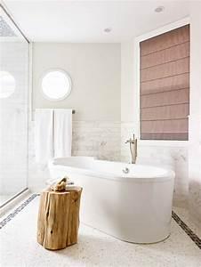 Baumstamm An Decke Befestigen : herbstdeko f r innen ein herbstliches ambiente im heim ~ Lizthompson.info Haus und Dekorationen