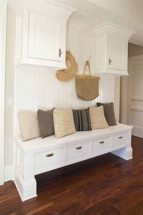 finding  perfect color white andrea sherman design