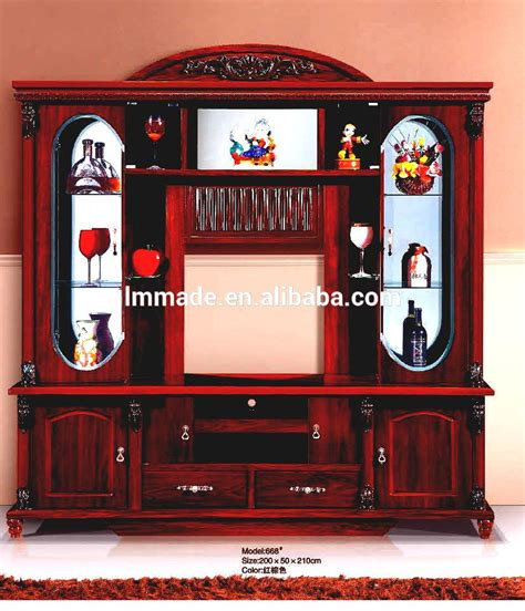 wooden showcase for drawing room wooden showcase designs living room photos house decor furniture for home designely catalogue
