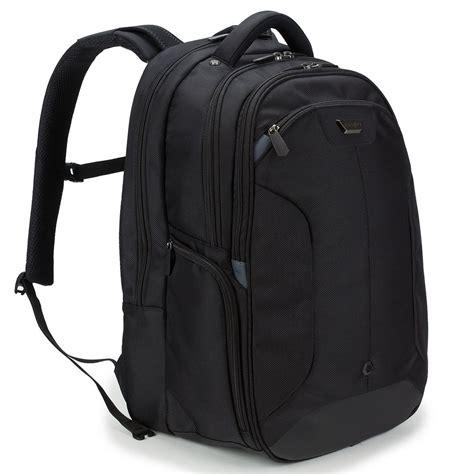 "Corporate Traveller 15.6"" Laptop Backpack - Black"