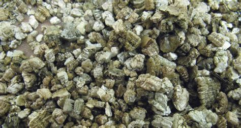 buying  vermiculite insulated house fine homebuilding