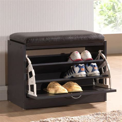 organizer organizing  collection  shoes  shoe