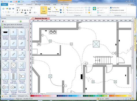 outil de conception 3d cuisine logiciel de dessin architecture gratuit survl com