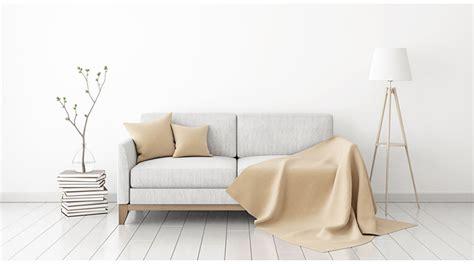 enlever tache sur canapé tissu enlever aureole canape tissu 28 images comment bien