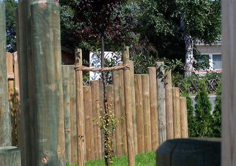 Selbst Gemacht Sichtschutz Fuer Den Garten by Blickschutz Aus Holz Selber Bauen Komplette