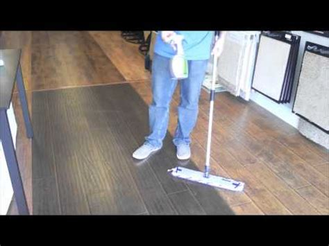 best way to clean laminate floors cool decorating wood