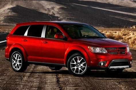 jeep journey 2012 used 2012 dodge journey for sale pricing features