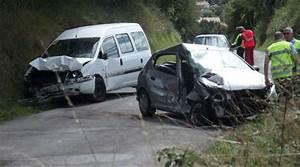 Auto Forum Ruffec : photos de crash et accident de la route topic officiel page 2071 t moignage accident ~ Gottalentnigeria.com Avis de Voitures