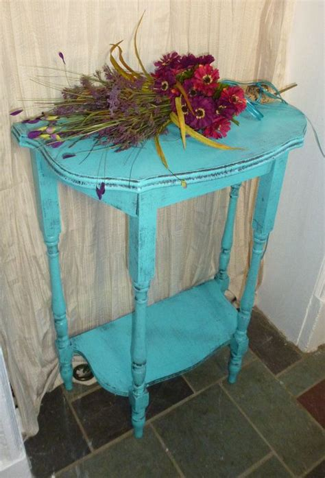 turquoise shabby chic furniture 129 best images about shabby chic furniture ideas on pinterest vintage dressers turquoise and