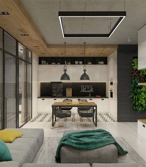 Apartments Design Ideas by Best 25 Small Apartment Design Ideas On