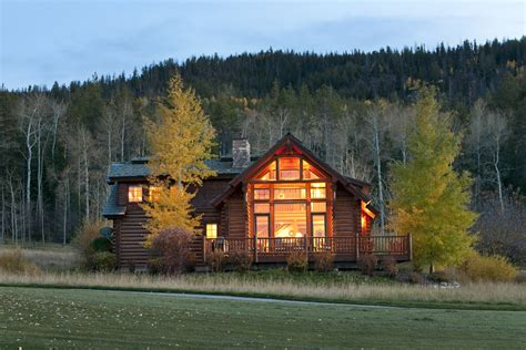 cabins for rent in wyoming jackson vacation rental cabin company ski