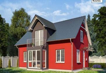 Haus Mieten Euskirchen Südstadt by Immobilien Kaufen In Euskirchen Privat Provisionsfrei