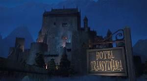 Hotel Transsilvanien Serie : hotel transylvania jaden 39 s adventures wiki fandom powered by wikia ~ Orissabook.com Haus und Dekorationen