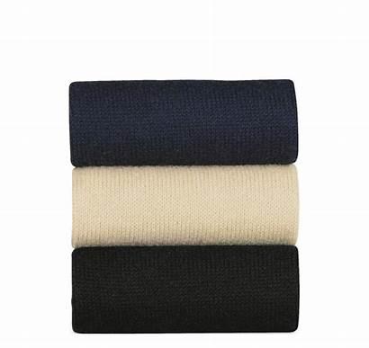Egyptian Socks Solid Cotton Murphy Johnston