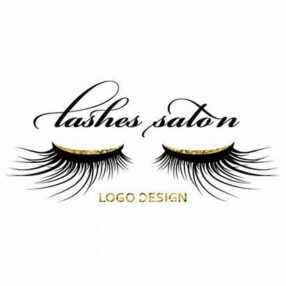 Lashes Eyelash Salon Beauty Lash Eyelashes Makeup