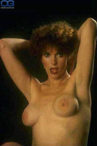 Nackt Glenn Close  Meryl Streep