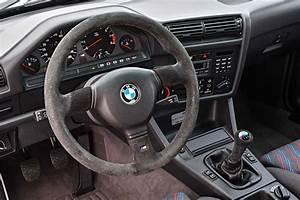 Sloppy Bmw E30 Steering Fix