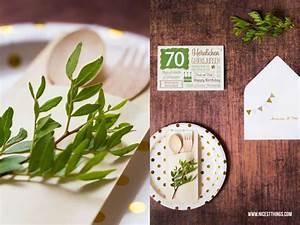 Gutschein Geschenke Verpacken : die besten 25 restaurant gutschein ideen auf pinterest gutschein verpacken restaurant ~ Watch28wear.com Haus und Dekorationen