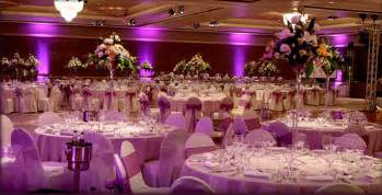 small wedding venues nj reception decoration quince años