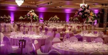 small wedding venues in nj reception decoration quince años