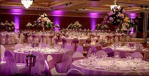 Reception Hall Decoration Lilly39s Quince Ideas