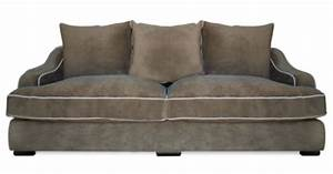 sycamore down sofa urban home 89900 most comfortable With most comfortable sofa bed ever