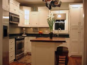 Small Kitchen Remodel With Island Small Kitchen Island Ideas Home Design And Decoration Portal
