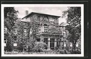 Deutsches Rotes Kreuz Hamburg : ak hamburg schlump deutsches rotes kreuz krankenhaus nr 6416692 oldthing ansichtskarten ~ Buech-reservation.com Haus und Dekorationen